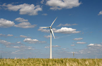 نیروگاه باد wikipower.ir