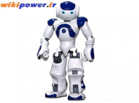 wikipower.ir (ربات)
