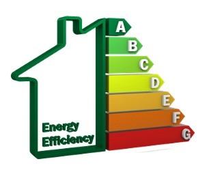 بهینه سازی مصرف انرژی الکتریکی