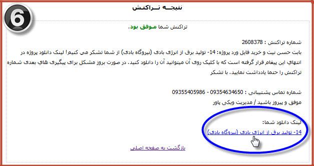 kharid wikipower (6)
