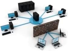 network_sec
