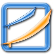 PDF Reader-[www.wikipower.ir