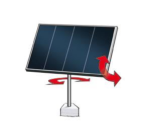 solar_tracker farsi 1