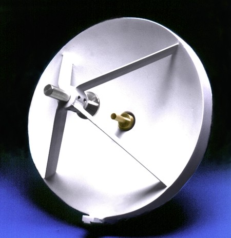 anten esterip