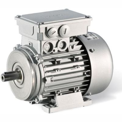 motor elghaie (2)