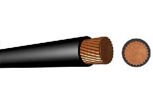 استاندارد کابلها فشار قوی_[www.wikipower.ir]