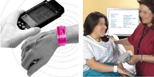 شناسایی با RFID_[www.wikipower.ir]