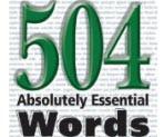 504 book