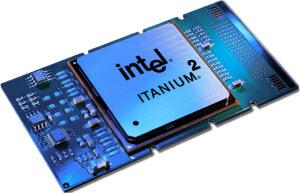saupload_intel_itanium_2_microprocessor_chi_[wikipower.ir]
