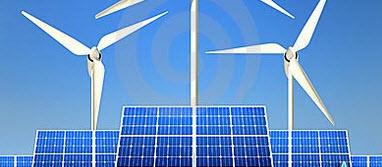 انرژی خورشیدی-[www.wikipower.ir]