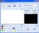 نرم افزار پایه پردازش تصویر
