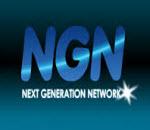ساختار NGN