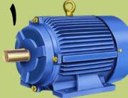 1-motor