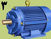 3-motor