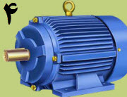 4-motor
