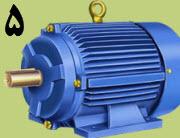 5-motor