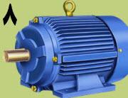 8-motor
