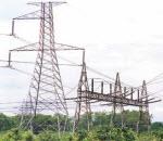 بهبود دادن شبکه های قدرت