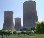 نیروگاه تولید کننده برق