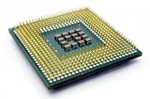 کاربرد میکروپروسسور در سیستمهای قدرت