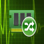 مدیریت حافظه در ویندوز 32 بیت