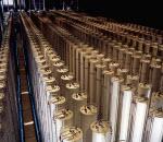 تبدیل انرژی هسته ای به الکتریکی