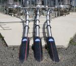 خطوط انتقال انرژی GIL