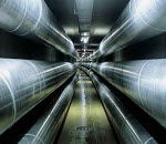 خطوط انتقال قدرت GIL