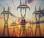 ارزیابی قابلیت اطمینان در شبکه برق