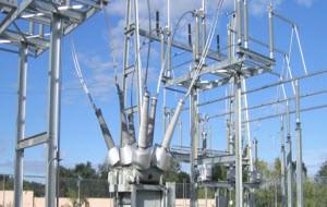 امنیت دینامیکی شبکه های قدرت
