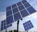شبیه سازی و تولید سلولهای خورشیدی